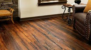 hardwood flooring installation chicago chicago hardwood flooring