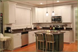 kitchen cabinets traditional kitchen detroit by cabinets to go