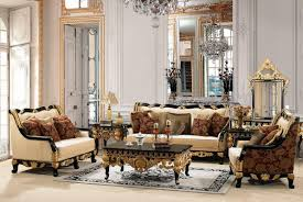 french provincial formal living room furniture set sofa u0026 loveseat