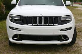 led lights for 2014 jeep grand the daily drivers 2014 jeep grand srt a powerful package