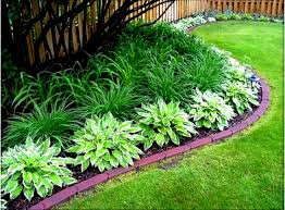 House Garden Design In Kerala Backyard Ideas Front Idea