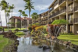 papakea resort map book aston at papakea resort in lahaina hotels com