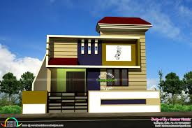 Floor Plans By Address by Sq Ft Bhk House Kerala Home Design Lovin Also Great 2 Images