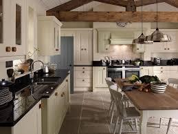 custom designed and built kitchens bishop auckland durham