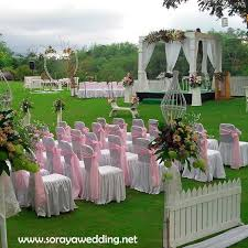 wedding dress murah jakarta wedding decoration outdoor jakarta gallery wedding dress