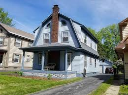 dutch colonial style schenectady real estate schenectady ny