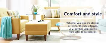 Livingroom Chair Shop All Styles La Z Boy