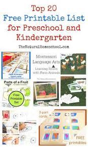 printable montessori curriculum montessori curriculum holidays observances during the calendar