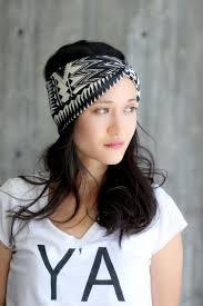 yoga headband tutorial diy headbands craft diy pinterest diy headband tutorials