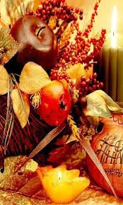 thanksgiving wallpaper for android gallery