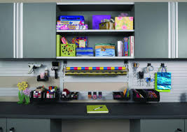 home organization solutions tailored living featuring premier