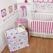 Sumersault Crib Bedding Sumersault Chelsea 10 Crib Bedding Set Nursery And