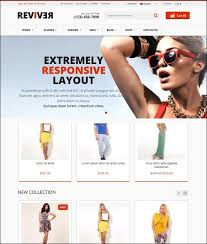 30 stunning joomla virtuemart templates start your e commerce