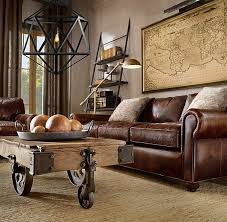 livingroom world restoration hardware living room ideas coma frique studio