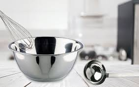 ustensiles cuisine inox vente privée ustensiles de cuisine privilège de marque