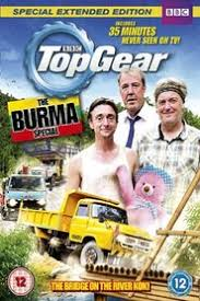 nonton film top gear burma special subtitle indonesia filmapik tv