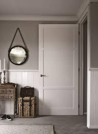 doors with glass windows furniture modern simple frosted glass garage doors design door