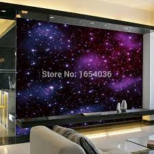 Starry Night Ceiling by Stickers Stationary Picture More Detailed Picture About Free