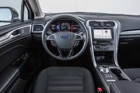 ford fusion eco boost uncategorized 2017 ford fusion 15 ecoboost test
