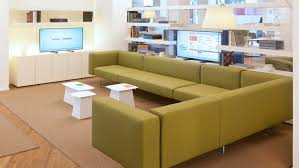 intesa banking a home from home welcome to modern banking intesa sanpaolo world
