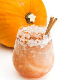 thanksgiving drink recipes lovetoknow