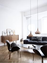 Living Room Pendant Lighting Interior Ights Living Room Ideas Hanging Lights For Interior