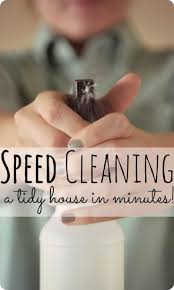 Home Cleaning Tips 10 Diy Cleaning Tips And Products