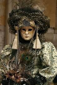 venetian masquerade costumes venetian mask masks venetian masks venetian and