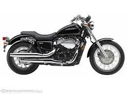 2008 Honda Shadow 2013 Honda Cruiser Models Photos Motorcycle Usa