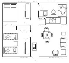 room layout free virtual room layout planner planningwiz 3 vv3