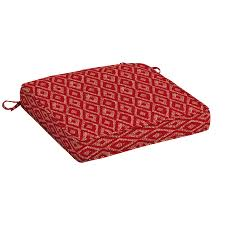 Lowes Patio Furniture Replacement Cushions - shop patio furniture cushions at lowes com