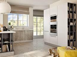 placard cuisine coulissant placard cuisine pour un intérieur moderne et fonctionnel