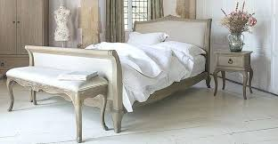 country bedroom sets for sale french bedroom country french bedroom sets photo 1 french bedroom