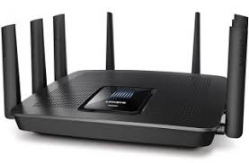 best black friday deals 2016 on routers linksys ac5400 and network gear get huge discounts ahead of black