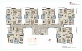 Get Floor Plans For My House Where Can I Get The Floor Plans For My Home