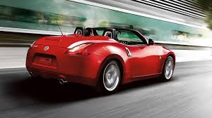new nissan sports car lithia nissan of ames new nissan dealership in ames ia 50010