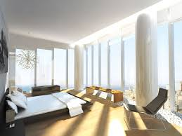 luxurious apartments in ashrafieh beirut lebanon sama beirut
