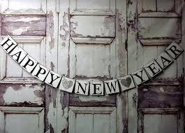 New Years Eve Door Decorations by 117 Best New Years Eve Decorations 2013 2014 My Way Images On
