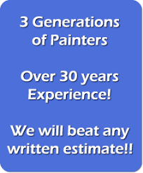 Pressure Washing Estimate by Clermont Florida Painting By S Painting Pressure Washing