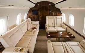 Private Jet Interiors 101 Best Life Beyond First Class Images On Pinterest Planes