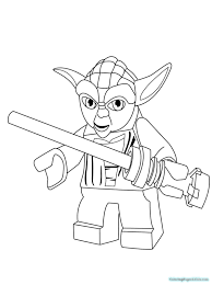 lego star wars coloring pages colotring pages