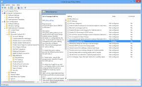 safesend prevent users from disabling an add in in outlook 2013