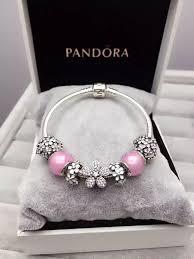 pandora bracelet gift images 396 best charmed images pandora jewelry jpg