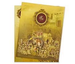 Indian Wedding Cards Online Buy Royal Wedding Cards U0026 Invitations Online Hitched Forever