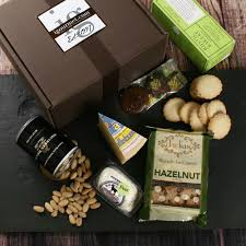 food gift delivery 28 best gift baskets images on deli food gourmet