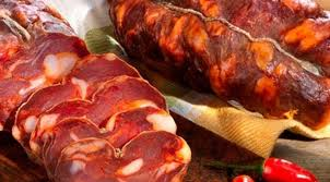 calabrian cuisine southern food 21 typical calabrian food products