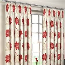 Very Co Uk Curtains Hamilton Embellished Eyelet Curtains Http Www Very Co Uk