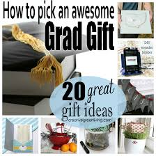 gifts for college graduates 20 great gifts graduates are sure to creative green living