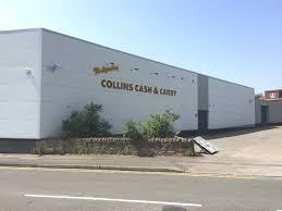 collins cash u0026 carry the legendary cash u0026 carry