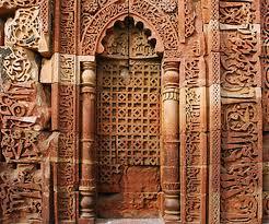 june 2013 islamic architecture
